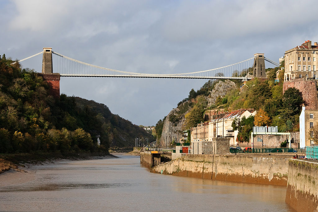 1024px-Clifton_Suspension_Bridge-9350